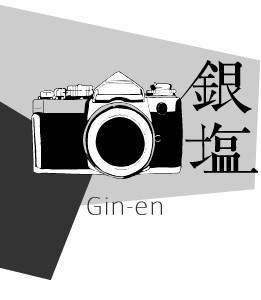 【無料写真素材】新規サイトリンク追加しました!