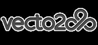 ベクト2000のロゴ